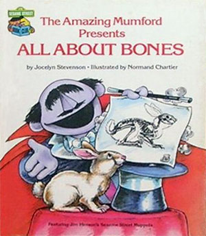 File:Book.mumfordbones.jpg