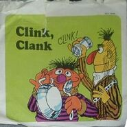 EBCollectionClinkClank