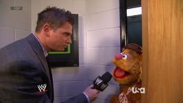 WWE-TributeToTheTroops-04-(2012-12-19)