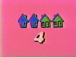 4-houses