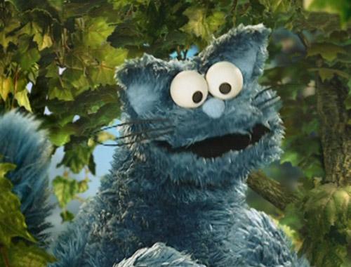 File:Cheshirecookiecat.jpg