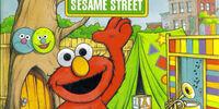 Elmo's Preschool