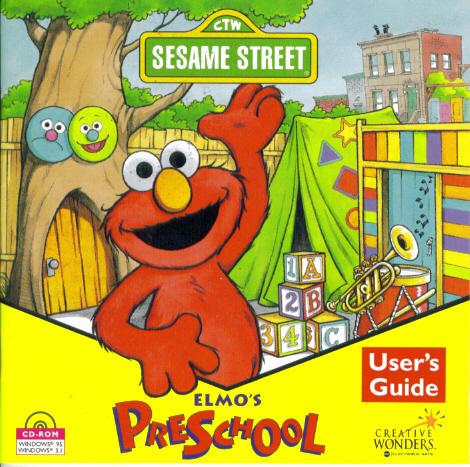 File:Elmo's preschool original version.jpg