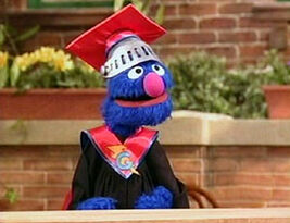 Muppets in caps and gowns | Muppet Wiki | Fandom powered by Wikia