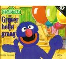 Grover's Kind of Day
