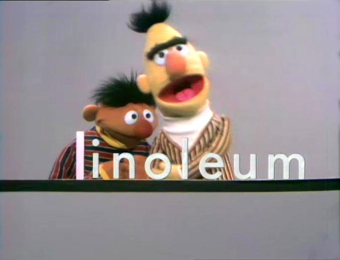File:Linoleum.jpg