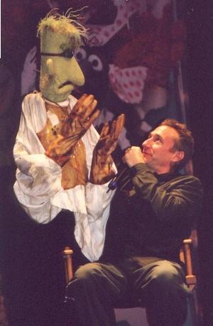 Muppetfestdrphil