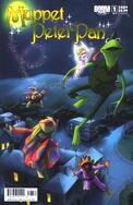 Muppetpeterpan1b
