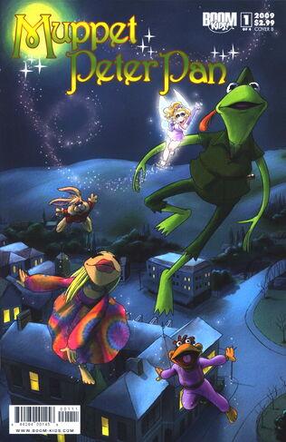 File:Muppetpeterpan1b.jpg