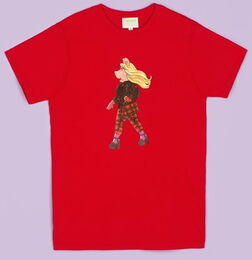 Opening ceremony miss piggy t-shirt