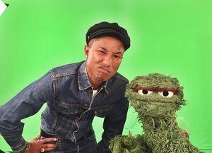 Pharrell (4)