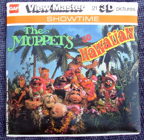 File:Viewmaster-hawaiian.jpg