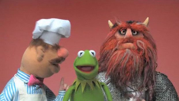 File:Muppets-com75.png