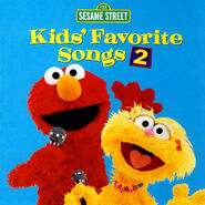 Album.kidsfavesongs2