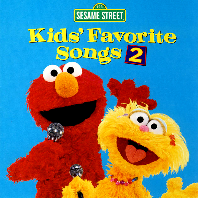 File:Album.kidsfavesongs2.jpg