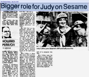 Judycollins-newspaper