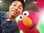 Pharrell (2)
