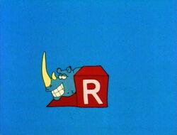 R-Rhinobox-2