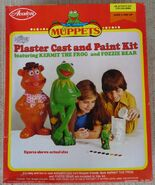 MuppetsPlasterCastandPaintKit02