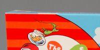 Rhyme 'n Climb