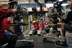 SesameStreet-TheSuperFoods-BehindTheScenes-(2010)