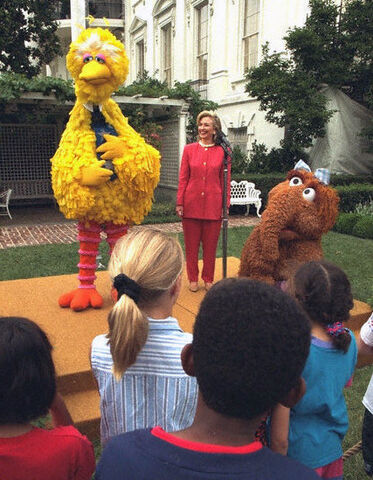 File:BigBird-WhiteHouse.jpg