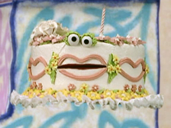 File:Birthdaycake.jpg