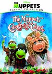 MuppetChristmasCarol-ClassicFilm