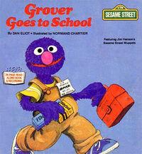 Book.groverschool