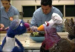 File:Character.turkey-emeril.jpg
