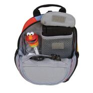 Dreamgear elmo mini game pack 2