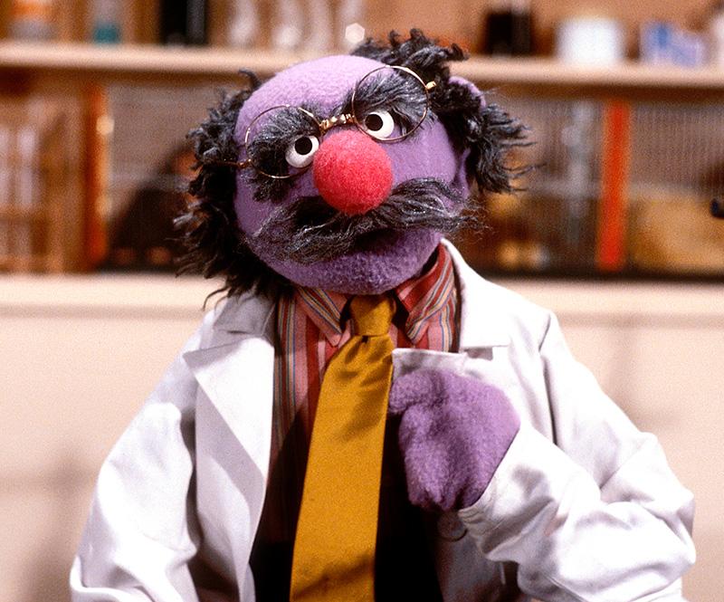 Dr Nobel Price Muppet Wiki Fandom Powered By Wikia