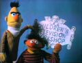 Thumbnail for version as of 15:37, January 2, 2010
