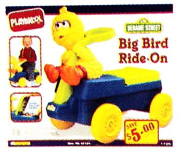File:Bigbirdrideon2.jpg