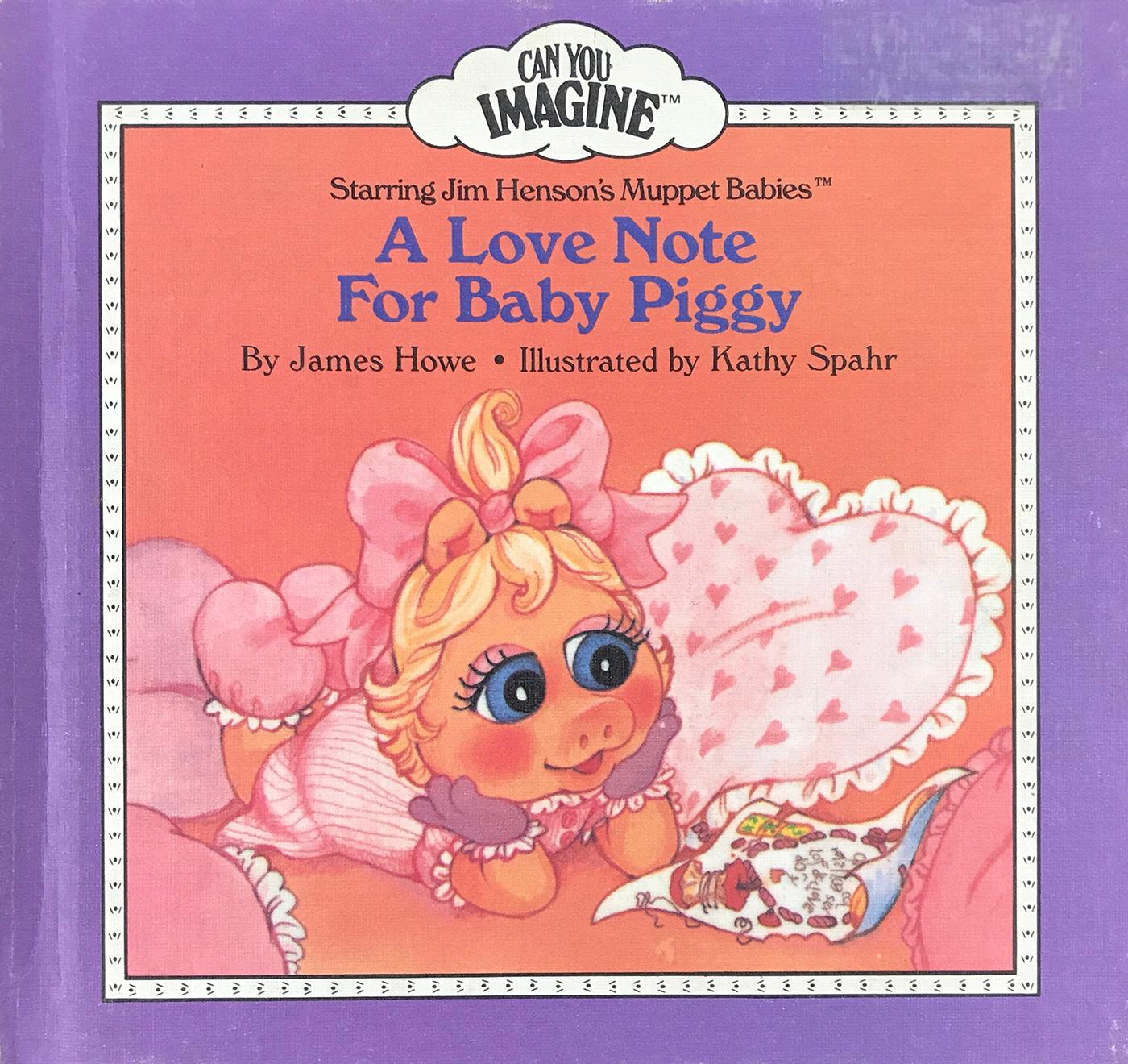 File:Book.lovenotepiggy.jpg