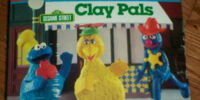 Clay Pals