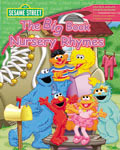 File:Color-nurseryrhymes.jpg