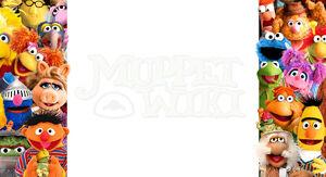 MuppetWiki-background-02-(2012-04-15)