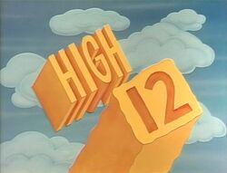 High12-1
