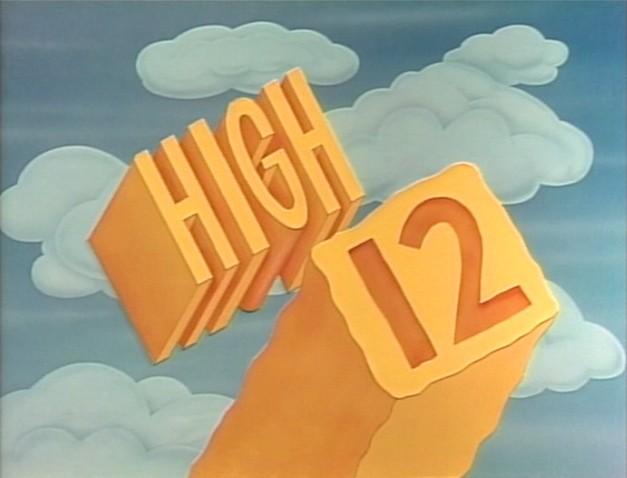 File:High12-1.jpg