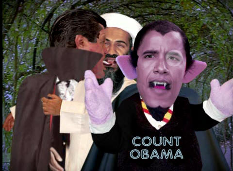 File:Snl-ObamaCount.jpg