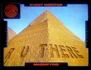 Covnet-egypt