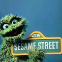 Sesame Street Episodes
