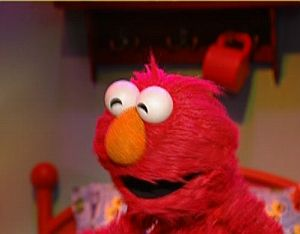 File:Elmo-laughingeyes.jpg