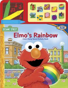 ElmosRainbow