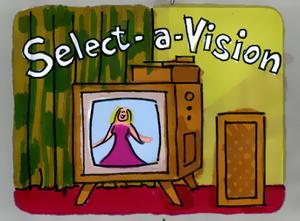 SelectAVision