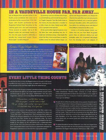 File:Star wars article4.jpg