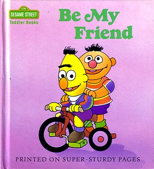 File:Bemyfriend.jpg