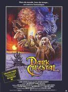 DarkCrystal.poster.3