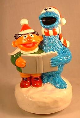 File:Gorham1982christmas.jpg
